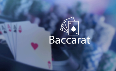 Tips for Winning Baccarat Online