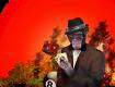 Signup Promos at MonkeyCasino