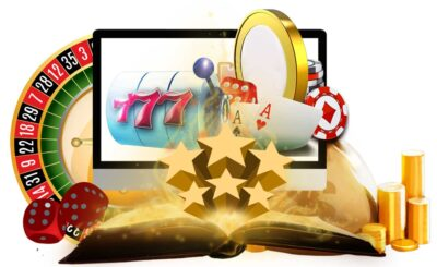Online casino guide