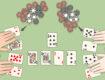 Top online poker secrets