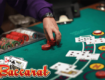Baccarat misconceptions